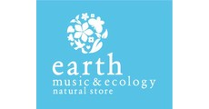 earth music&ecology NS